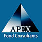 Apex Food Consultants